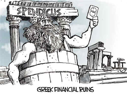 greekruinsnovember2010