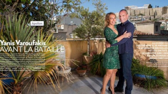 varoufakis-inexplicably-poses-for-paris-match.w_l