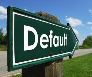 default-300x250